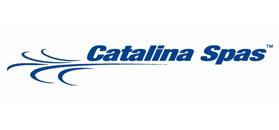 Cataline Spas