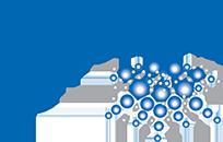 RotoSpa logo