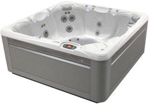 paradise-reunion-hot-tub-arcticwhite